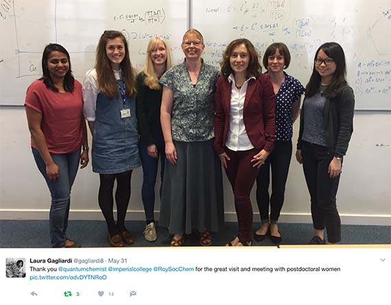 informal_women_postdocs